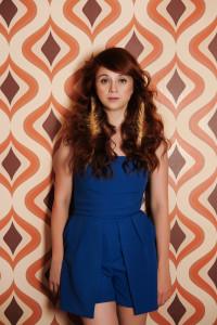 marie-dolealov-the-landlady-hair-studio-honza-konek-14
