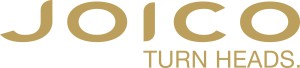 Joico-Logo-Tag-872_PNG_HR