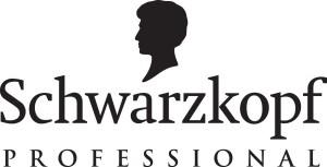 SKP_Logo_schwarz