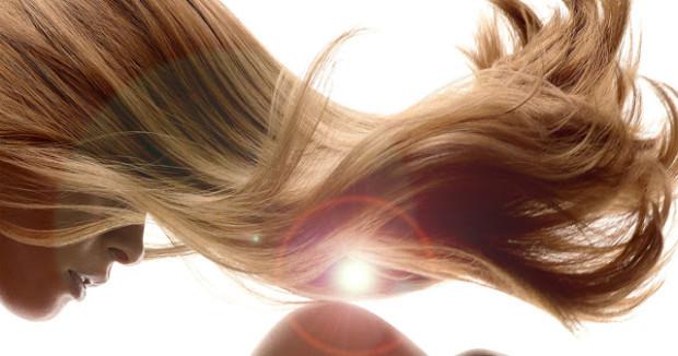 Wella System professionals application apple store google play energy core blog diagnostic facile des cheveux Laure delavoipiere Jean Claude Biguine Cannes rue d'Antibes Laurent Micas Coty