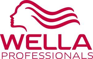 logo wella A4 lezato