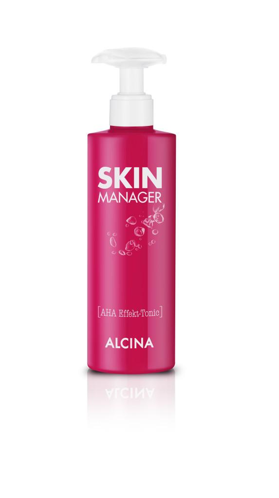 Alcina_SkinManager