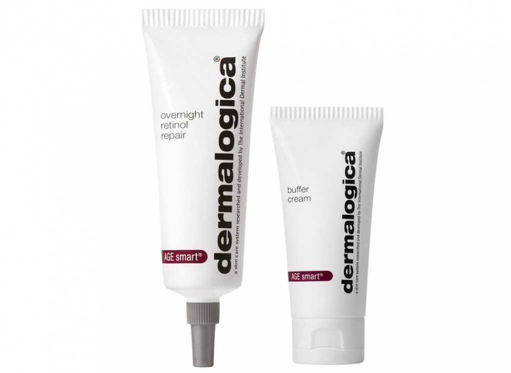 Dermalogica_AGESmart_Overnight_Retinol_Repair-with-buffer-cream