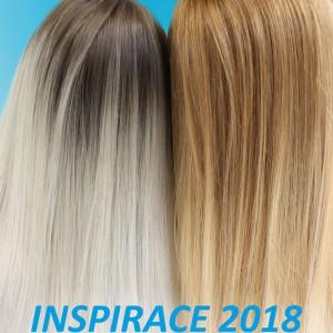 bep17-inspirace-2018