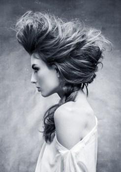 1_001ap_3_misha_cadkova_misha_hair_studio