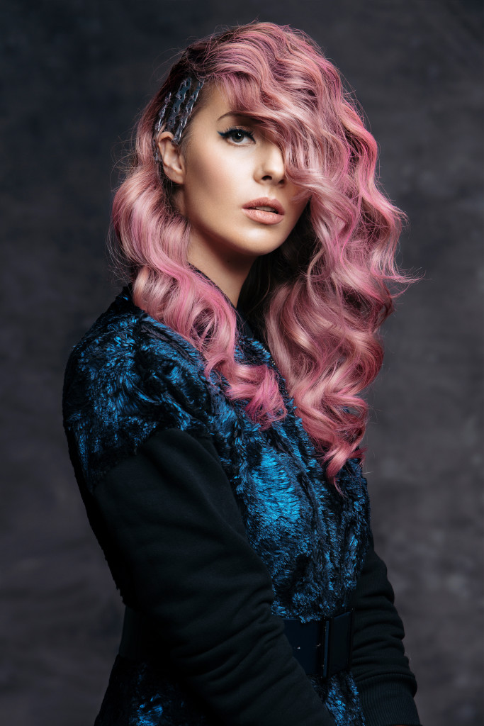 Hair Concept fullsize_01