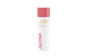 alcina-after-sun-shampoo