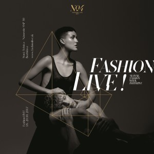 Fashion LIVE! vizual 2017_horizontal