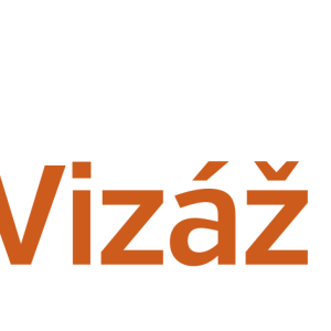 VlasyVizaz + web 2018