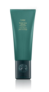 straight-away-smoothing-blowout-cream