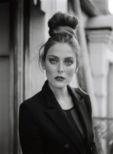 ©Bruno ESTATOFF pour l'Oréal Professionnel-11
