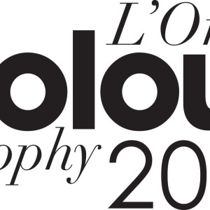 lp-colour-trophy-2017-black-v2