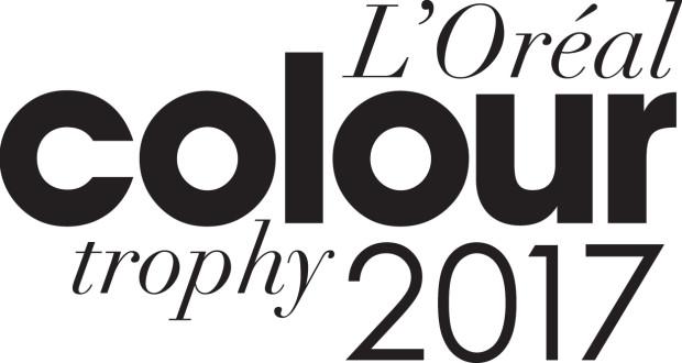 lp-colour-trophy-2017-black-v2