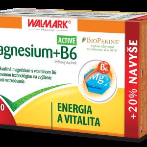 magnesium-b6-active-50a10-sk-r