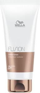 TIA_Fusion_Conditioner_200ml_tube
