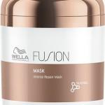 TIA_Fusion_Mask_150ml_jar