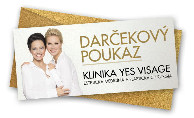 YES VISAGE_darkovy poukaz_SK_zlaty-01_preview