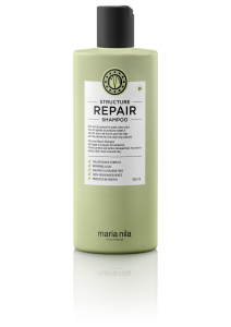 care_3600_repair_shampoo-350ml