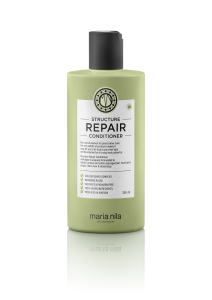 care_3601_repair_conditioner-300ml