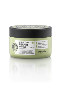 care_3602_repair_masque-250ml