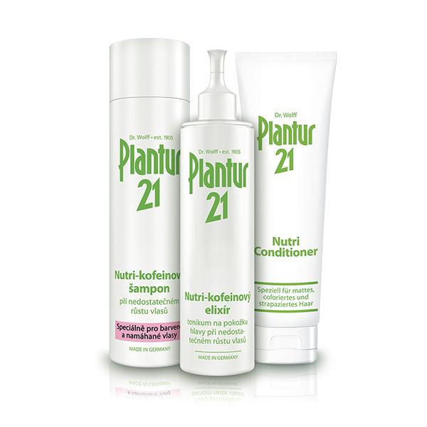 Plantur21_skupina