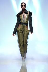 bloggers--designers-show-saray-del-saz-art_1637