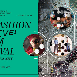 Fashion LIVE! Film Festival