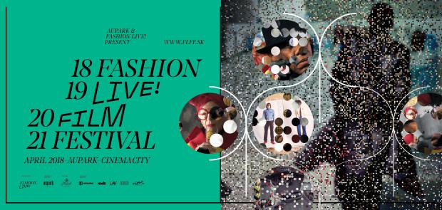 Fashion LIVE! Film Festival