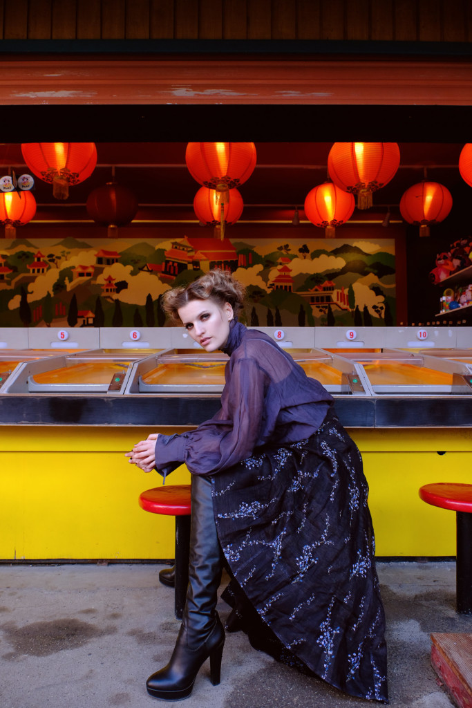 Veronika Chmelí²ová, TRUST by Honza Ko²ínek, foto Hair stido Honza Ko²ínek (17)