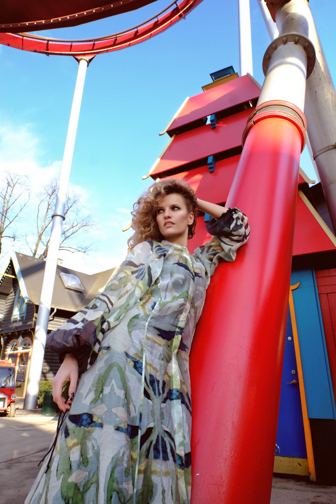 Veronika Chmelí²ová, TRUST by Honza Ko²ínek, foto Hair stido Honza Ko²ínek (19)