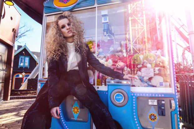 Veronika Chmelí²ová, TRUST by Honza Ko²ínek, foto Hair stido Honza Ko²ínek (3)