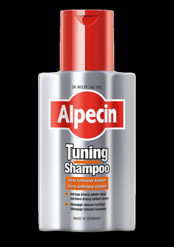 alpecin-tuning-cz-sk-2016-12-srgb