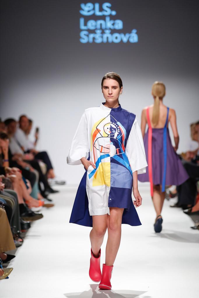 2018-09-15-MQVFW-19-00h-b-Lenka Srsnova presented by The Slovakian Institute in Vienna _ Fashion LIVE!-Press-006