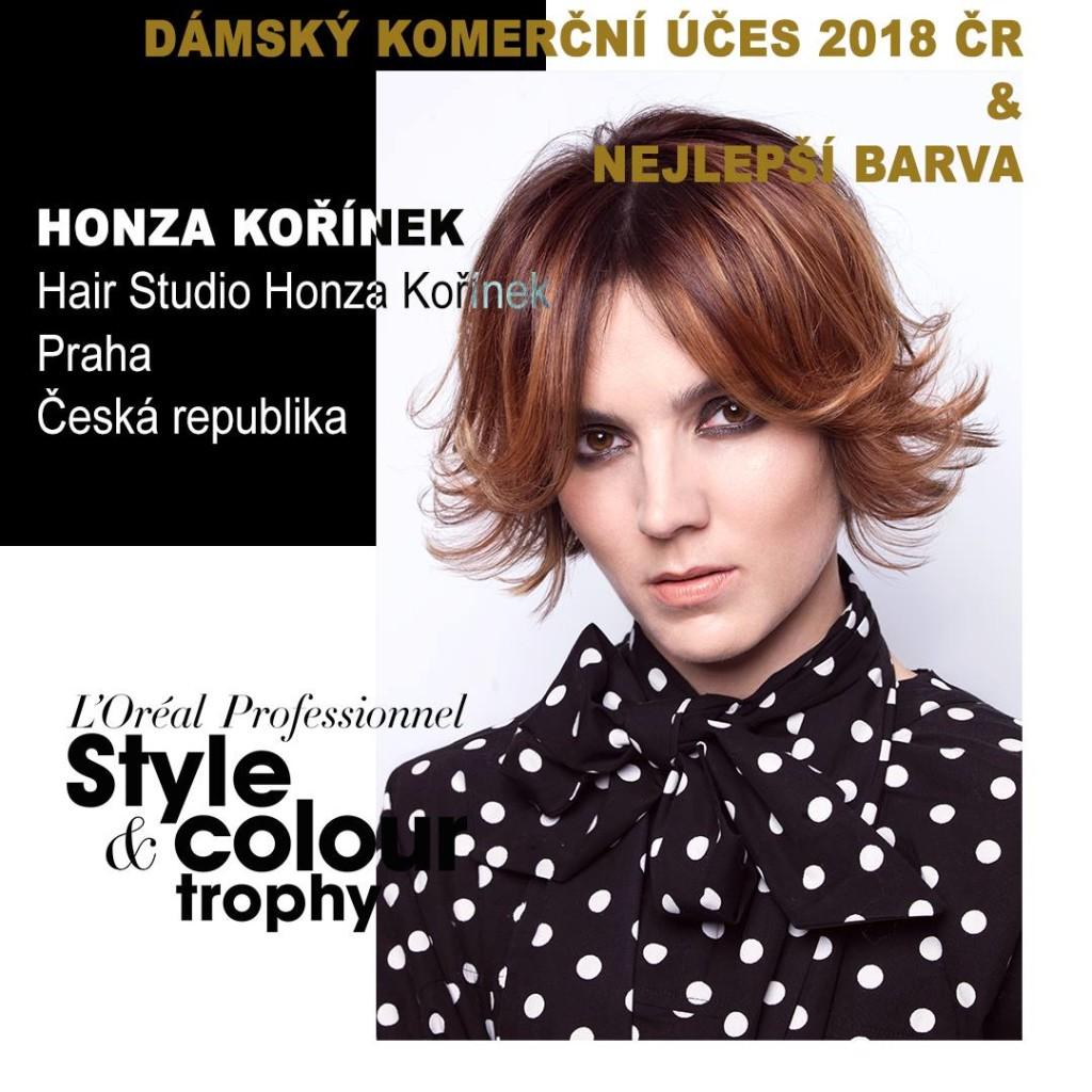 CT 2018_Komercni uces CZ