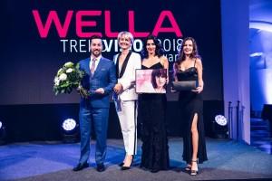 Wella_TrendVision_2018-6565