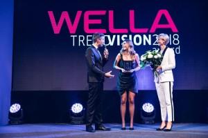 Wella_TrendVision_2018-6581