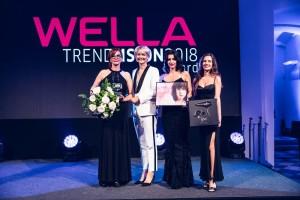 Wella_TrendVision_2018-6613