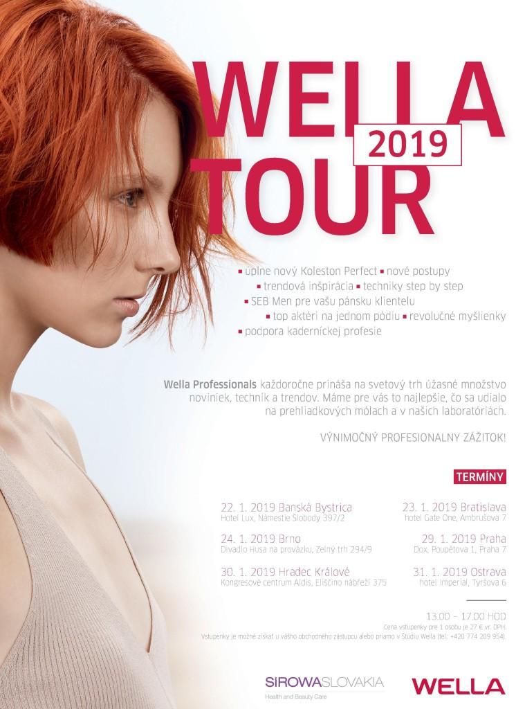 WELLA_tour_INZ_HairBeauty_210x290mm_SK_231118_PRESS
