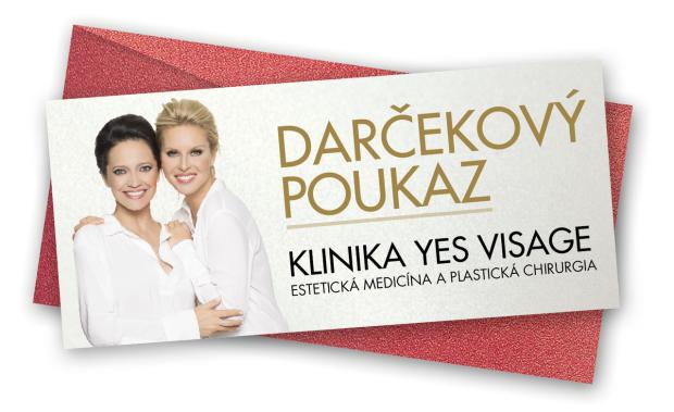 YES VISAGE_darkovy poukaz_SK_cerveny2-01_preview