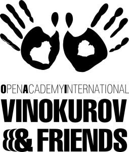 01 academy-logo-mags