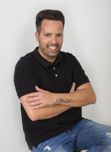 Rafael Bueno 2018