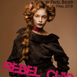 bej19-cit-rebel-chic-finale