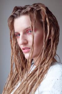 Veronika Chmelířová, Humility, foto Hair studio Honza Kořínek (15)