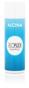alcina-acplex-shampoo-200ml-front