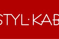 logo_STYL_KABO_CMYK