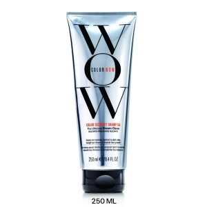 cw_shampoo250ml1000x1000.1548605448