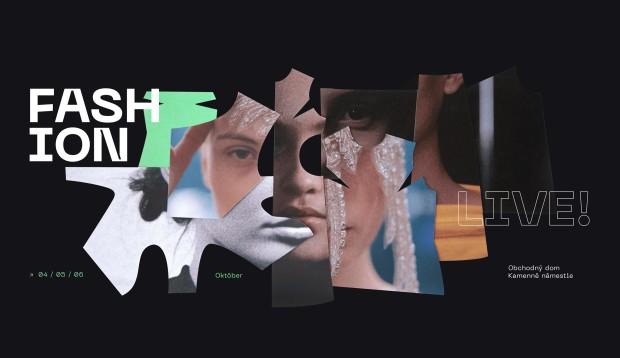 FL! 2019 vizual banner