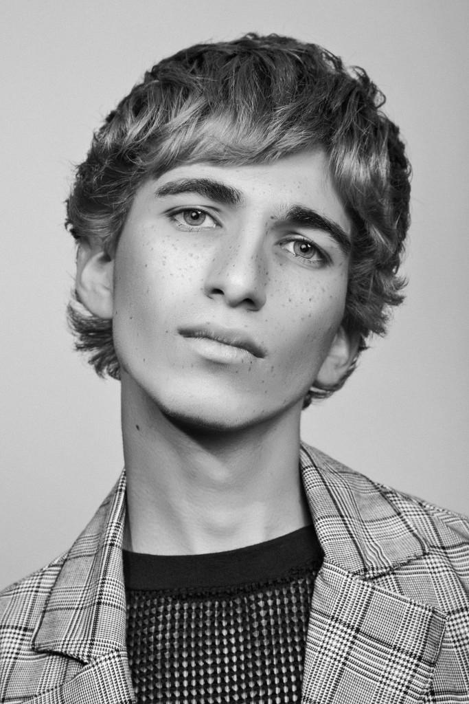 JOHN_Manuel Ferreres (1)