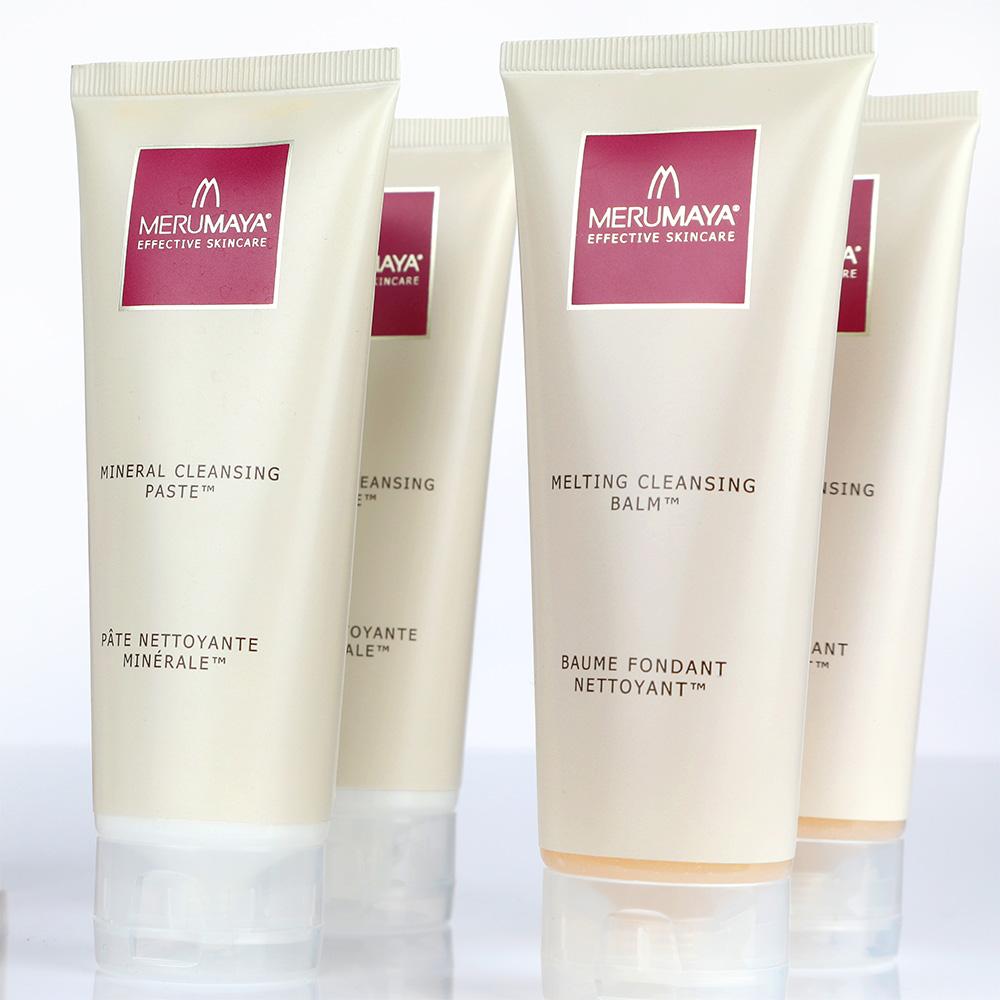 melting-cleansing-balm-merumaya-effective-skincare