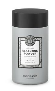 s&f_3876_cleansing-powder-60g